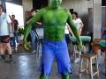 hulk2_renamed_31011