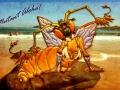 vinnikiniki_insect_aloha