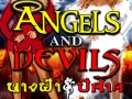 angels_demons_pattaya_poster