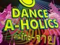 danceaholics