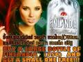 finlandia_a3