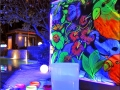 uv-canvas-for-wedding-party-01