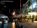 skate park asia thailand bangkok chit lom bts