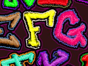 Graffiti font lettering digital design street art competition