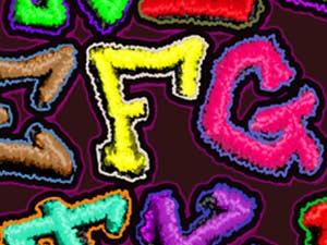 Graffiti font lettering digital design street art competition