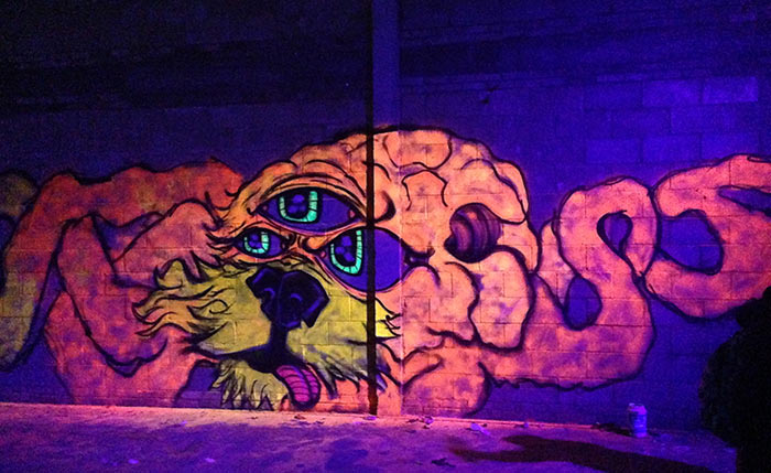 vinnikiniki_com-blacklight-art-graffiti-alien