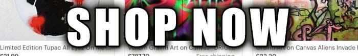buy vinnikiniki art online now